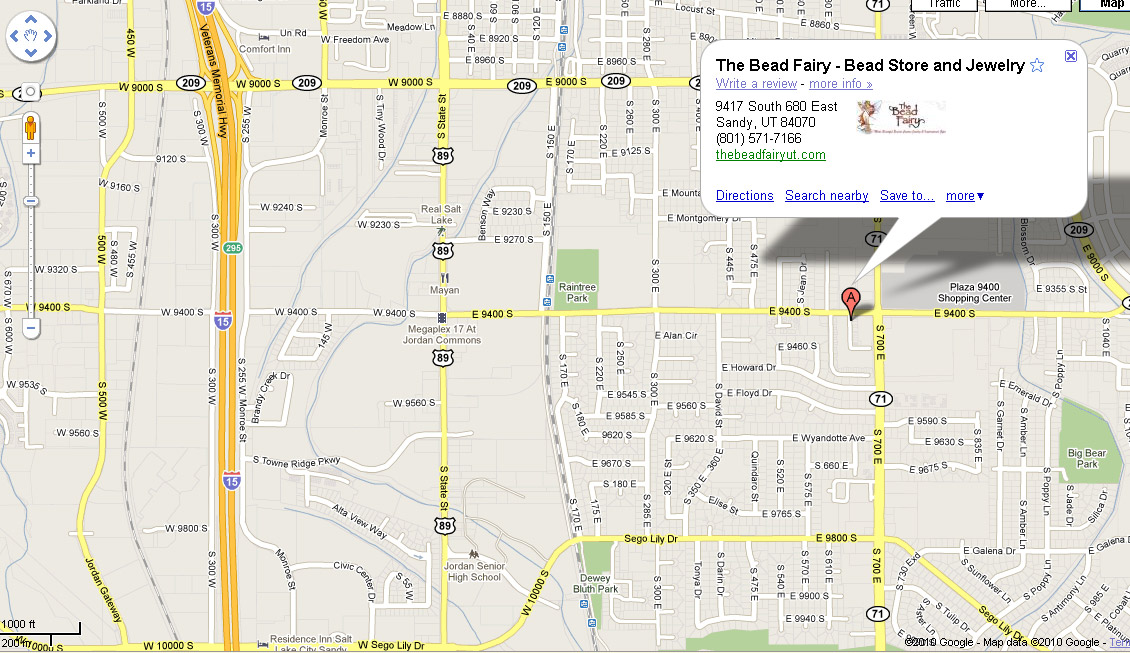 Locations Beads Bead Store Utah Online Bead Shopping The Bead